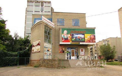 Продажа готового бизнеса, Таганрог, Ул. Вишневая - Фото 2