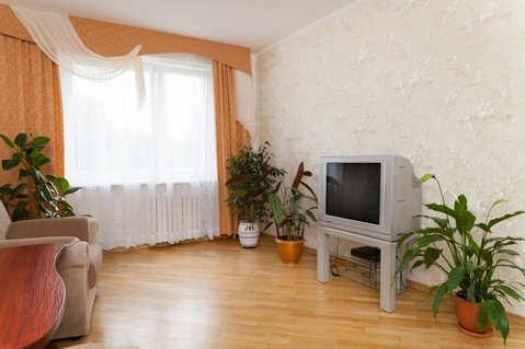 Сдам квартиру на 9 Января 8 - Фото 4