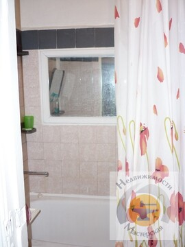 Сдам в аренду 2 комнатную квартиру в центре города - Фото 4