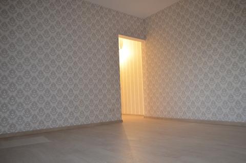 Продается 2-х квартира в Университетском - Фото 3