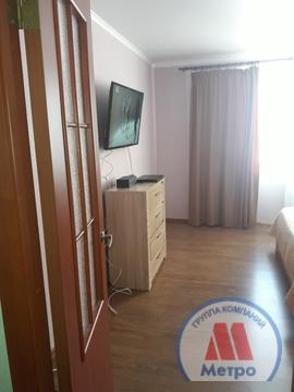 Квартира, ул. Строителей, д.16 к.3 - Фото 2