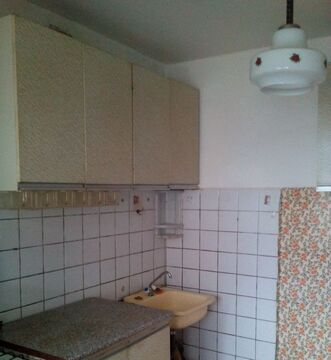 1-комнатная квартира на Почаевской 10а - Фото 4