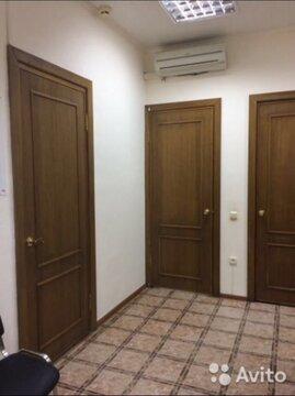 Восстания ,60 Московский район помещение под офис первая линия - Фото 1