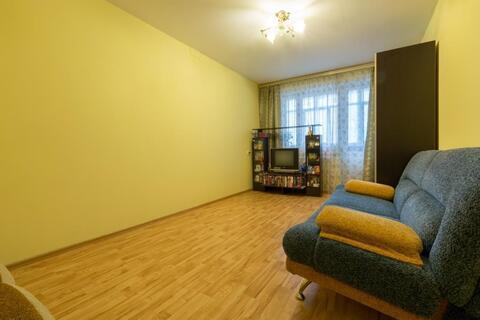 1 комнатная квартира по ул. Маршала Жукова - Фото 3