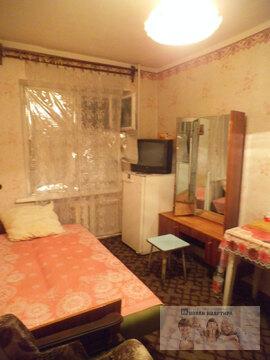 Продам комнату в Заводском районе Саратова - Фото 2