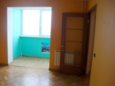 2-х комн кв-ра 48 кв.м. г. Мытищи - Фото 5