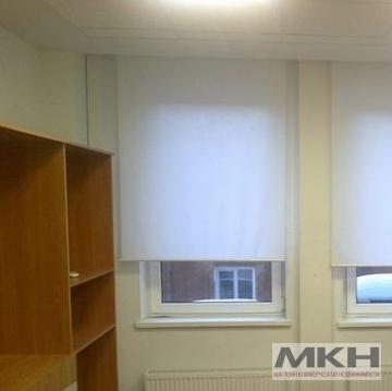 Офисное помещение - Фото 1