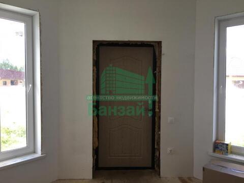 Продажа дома, Каменка, Тюменский район - Фото 3