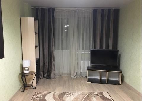 Сдается в аренду квартира г Тула, ул Макаренко - Фото 5