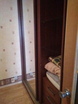 Продажа квартиры в районе Московского вокзала.Сделана перепланировка . - Фото 2