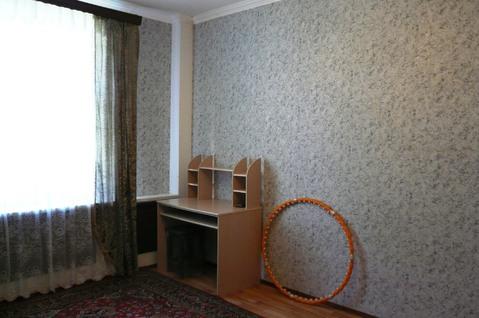 Продаю комнату в центре города - Фото 3
