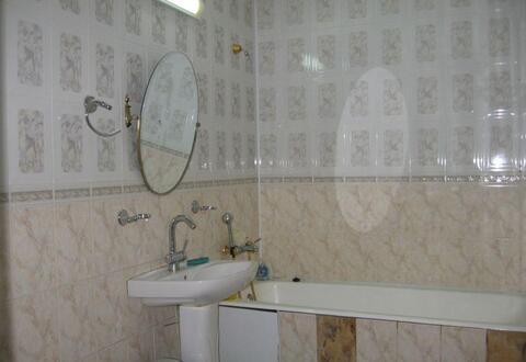 Продажа квартиры, Омск, Ул. 16 Северная - Фото 3