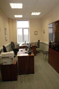 Сдается помещение в офисно-складском комплексе в п. Белоостров - Фото 2