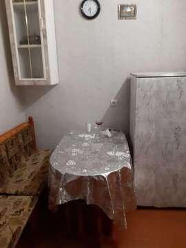 Аренда квартиры, Южноуральск, Ул. Космонавтов - Фото 2