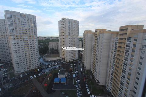 Продажа квартиры, Воронеж, Ул. Переверткина - Фото 4