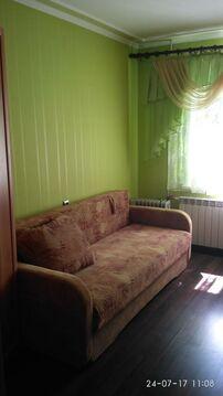 Аренда квартиры, Старый Оскол, Королева мкр - Фото 4