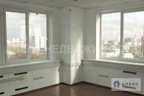 Продажа офиса пл. 660 м2 м. Шоссе Энтузиастов в бизнес-центре класса В . - Фото 2