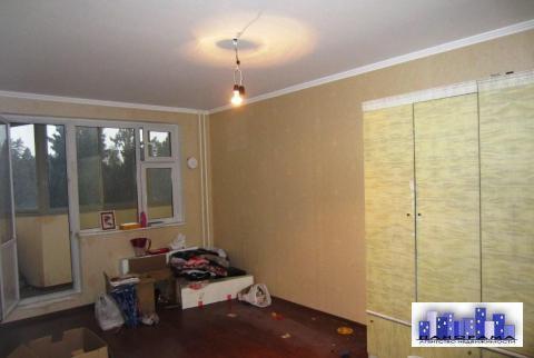2-х комнатная пос Голубое Родниковая д.5 - Фото 2