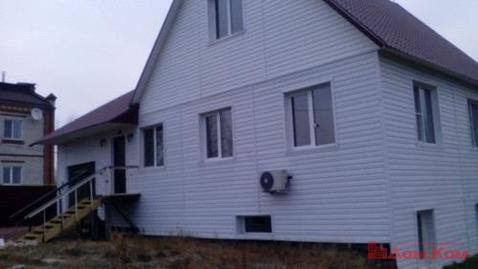 Аренда дома, Хабаровск, Дом по ул. Старославянская - Фото 4