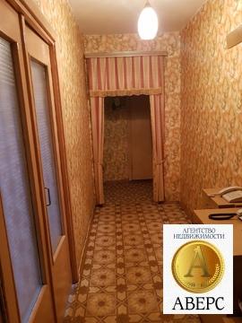 Комната 11,5 кв.м. ул.М.Жукова - Фото 2