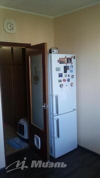 Продажа квартиры, м. Селигерская, Ул. Дегунинская - Фото 3