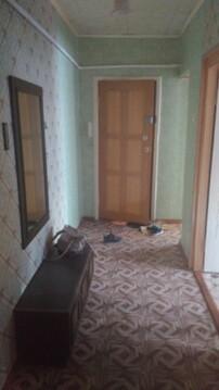 Большая 3-квартира в Балаково ул. Октяборьская 40 - Фото 2