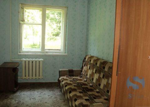 Продажа квартиры, Тюмень, Ул. Одесская - Фото 5