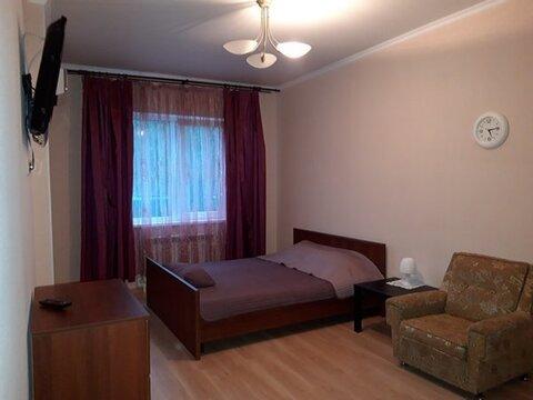 Для Вас покупатели, благоустроенное, уютное жильё! - Фото 4