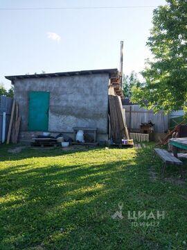 Жилой дом в СНТ Репечиха п. Икша, Дмитровский р-н. - Фото 2