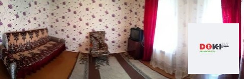 Аренда дома, Егорьевск, Егорьевский район, Ул. Красный Пожарник - Фото 5