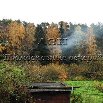 Минское ш. 18 км от МКАД, Ликино, Участок 16 сот. - Фото 3