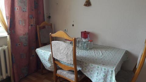 Сдам 3 к квартиру на Ульяновском - Фото 2