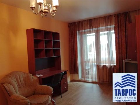 Сдам 1-комнатную квартиру в Центре в новом доме с индивид.отоплением - Фото 3