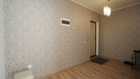 Купить квартиру с ремонтом в ЖК Дуэт. - Фото 3