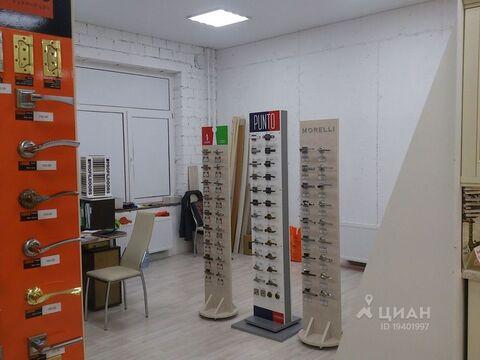 Аренда торгового помещения, Всеволожский район, Проспект Европейский - Фото 2