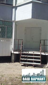 Коммерческая недвижимость, ул. Миронова, д.1 - Фото 1