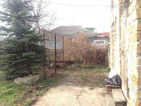 Дом с. Денисовка - Фото 5