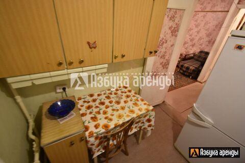 1, Ленина ул, 128 - Фото 1