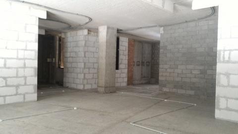 Продается Многокомн. кв. г.Москва, Тверская ул, 12стр8 - Фото 1