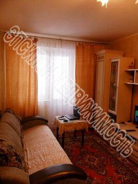Продается 1-к Квартира ул. В. Клыкова пр-т - Фото 3