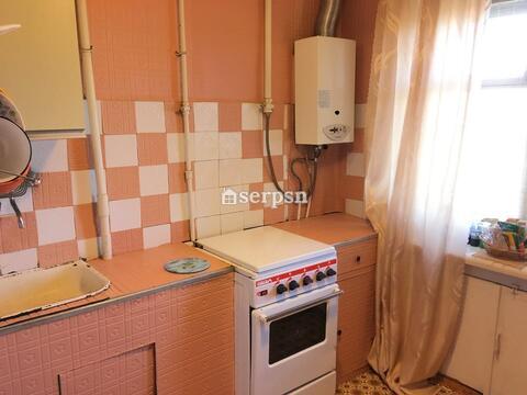 2 комнатная квартира Московское шоссе, 45 - Фото 3