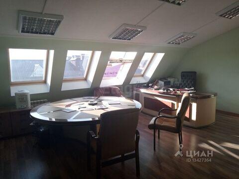 Аренда офиса, Курган, Улица Коли Мяготина - Фото 1