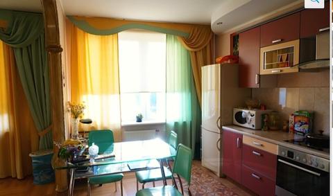 Продажа квартиры-студии - Фото 2