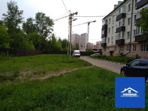 Продажа квартиры, Казань, 2-я Газовая улица - Фото 2