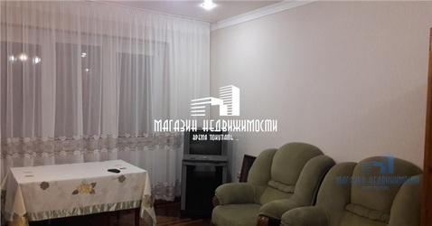 2-х аренда Карашаева (ном. объекта: 14368) - Фото 1