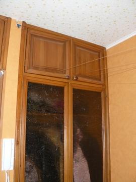 Продам 2-х комнатную на Шубиных - Фото 5