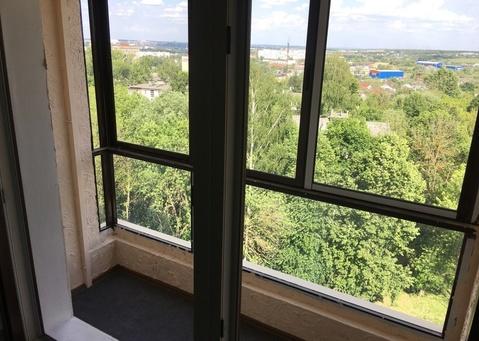 Сдается в аренду квартира г Тула, ул Вознесенского, д 5 - Фото 5