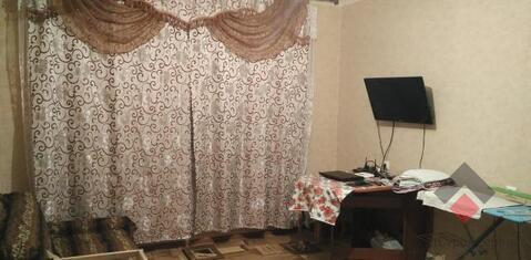 Продам 1-к квартиру, Тучково рп, улица Лебеденко 29б - Фото 2