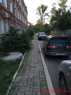Продажа квартиры, Хабаровск, Ул. Краснофлотская - Фото 5