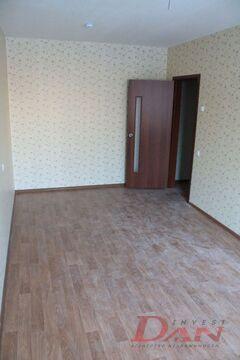 Квартира, ул. Ленина, д.25 - Фото 4